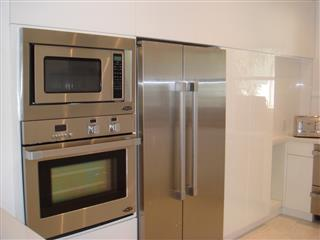 Atlantic referral service, Welcome to a new website dedicated to servise all tipes of appliances